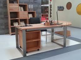 Schreibtisch Kiefer Massiv Schreibtisch Massivholz