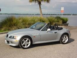 bmw convertible second 1996 bmw z3 autos 1980 to 1999 bmw z3 bmw and
