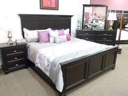 bedrooms ayman fine furniture furniture manufacturer