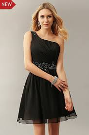 graduation dresses for 6th grade black 6th grade graduation dresses graduationgirl