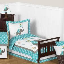 Elephant Print Comforter Set Best 25 Elephant Comforter Ideas On Pinterest Elephant Bedding