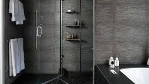 black bathroom design ideas his turn luxury bathroom design for maison valentina