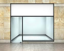 cloison vitr bureau prix cloison vitre bureau