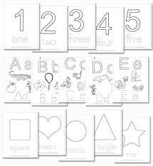 best 25 preschool binder ideas on pinterest kindergarten