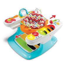 Baby Einstein Activity Table Activity Centers U0026 Jumpers From Buy Buy Baby