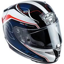 hjc helmets motocross hjc rpha 11 darter mc 21 helmet motocard
