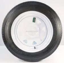 tires plus black friday best 25 trailer tires ideas on pinterest custom tire covers rv