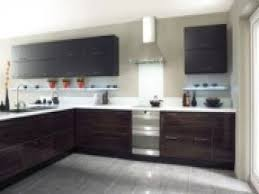 Diamond Kitchen Cabinets Review Diamond Kitchen Cabinets Review Kitchen Decoration