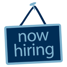 download job applications pdf rtf word freedownloads net