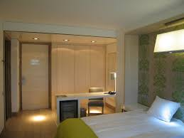 recessed lighting ideas for gorgeous home design interior