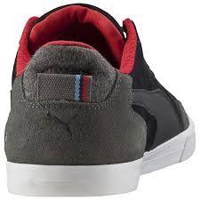 bmw m shoes designer bmw m vulc mens bmw motorsport shoes voltserve co nz