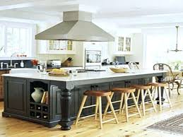 extra large kitchen island kitchen island without top bloomingcactus me
