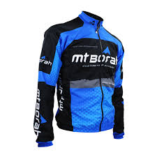 cycling jacket team cycling jacket borah teamwear