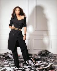 Janet Jackson Rhythm Nation Halloween Costume Breaking Janet Jackson Launches Rhythm Nation Record Label