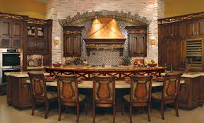 old world dining room tables old world living room furniture images and photos objects hit