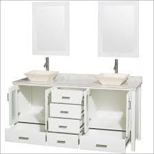 bathroom amazing 48 inch white bathroom vanity discount bath