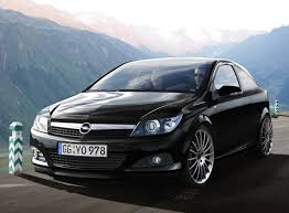 opel astra 2004 sport 2007 opel astra sedan 1 8 related infomation specifications