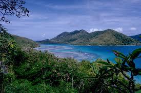 Us Virgin Island Flag Us Virgin Islands St Thomas St Croix St John Nations Online