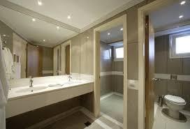 Virtual Bathroom Planner Virtual Living Room Designer Free Virtual Room Design Online Free