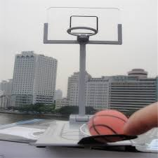 Table Basketball Online Get Cheap Basketball Hoop Table Aliexpress Com Alibaba Group