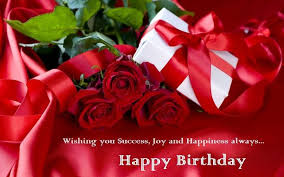 Wishing You A Happy Birthday Quotes Inspirational Birthday Quotes And Wishes With Pictures