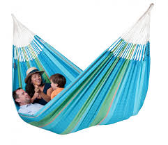 Brazilian Hammock Chair Pick The Right Hammock About Mexican Hammock Colombian Hammock