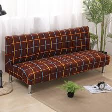 Washable Sofa Slipcovers by Online Get Cheap Plaid Sofa Slipcovers Aliexpress Com Alibaba Group