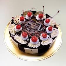 designer cakes designer cakes bonbonbakers