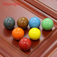 Bedroom Dresser Knobs And Handles Popular Kids Dresser Drawer Knobs Buy Cheap Kids Dresser Drawer