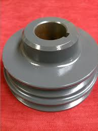 pulley for kubota v2203