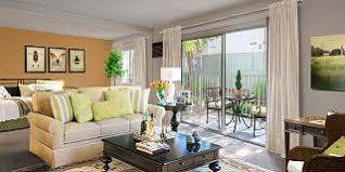 3 Bedroom Apartments San Fernando Valley 20 Best Apartments In San Fernando Ca With Pictures
