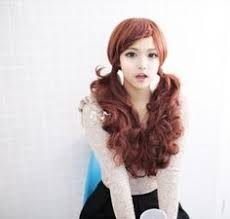 kawaii hairstyles no bangs cute japanese hairstyle with bangs japanese hairstyles bang