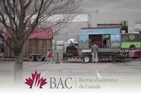 bureau d assurance du canada bureau de l assurance du canada productions ideo production vidéo