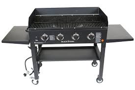 amazon com blackstone 36 inch grill top accessory for 36 inch