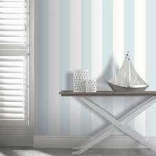 arthouse brilliance stripe pattern wallpaper metallic glitter 891600