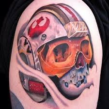 56 best acosta images on pinterest tattoo artists tattoo ideas