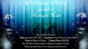 winter formal tickets for sale human biology students union