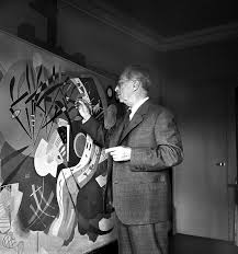 10 little known facts about wassily kandinsky russia beyond