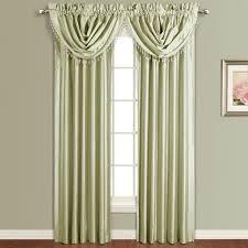 Half Window Curtains Beautiful Half Curtain Rods Images Interior Design Ideas Kehong Us