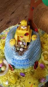Easter Hat Decorations by 87 Best Easter Hat Parade Images On Pinterest Easter Bonnets
