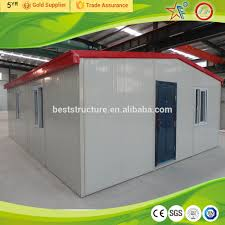 kit homes made in china kit homes made in china suppliers and
