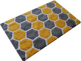 Julius Bath Rug Cotton Bath Rugs Cotton Woven Bath Rugs Top 7 Bath Mats Ebay