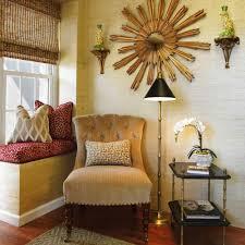 interiors interior decorators in darien ct