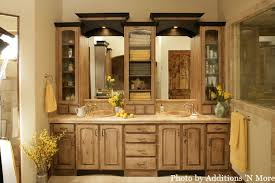 cabinets to go bathroom vanity 10 bathroom vanity design ideas bathroom remodeling