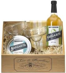 Margarita Gift Set 142 Best New Home Gifts Images On Pinterest Anthropology