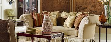livingroom pictures living room furniture products hickory furniture mart