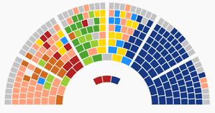 sorato ladari liste des membres de l assembl礬e constituante tunisienne de 2011