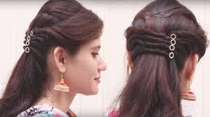 latest hairstyles in kenya latest ladies hairstyles in kenya hairstyles artistpages