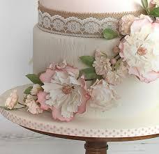 rabbit cake artisan cake maker in maidstone kent orange rabbit cakes