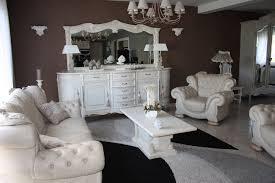 chambre style louis xv decoration chambre style louis xv visuel 3